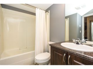 """Photo 18: 215 450 BROMLEY Street in Coquitlam: Coquitlam East Condo for sale in """"BROMLEY MANOR"""" : MLS®# R2030083"""