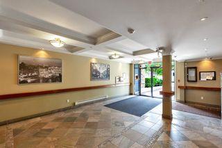 Photo 28: 108 8084 120A Street in Surrey: Queen Mary Park Surrey Condo for sale : MLS®# R2593293
