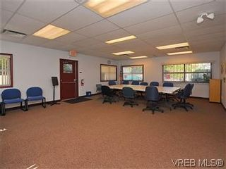 Photo 16:  in SOOKE: Sk Whiffin Spit Office for sale (Sooke)  : MLS®# 594523