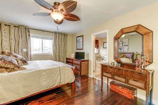Photo 21: 15721 90 Street in Edmonton: Zone 28 House for sale : MLS®# E4235537