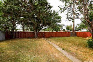Photo 20: 1881 96th Street in North Battleford: Kinsmen Park Residential for sale : MLS®# SK866197