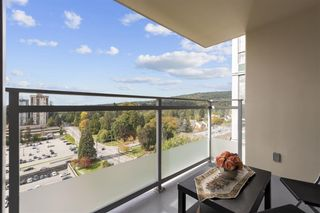 """Photo 9: 1003 9868 CAMERON Street in Burnaby: Sullivan Heights Condo for sale in """"SILHOUETTE"""" (Burnaby North)  : MLS®# R2623969"""