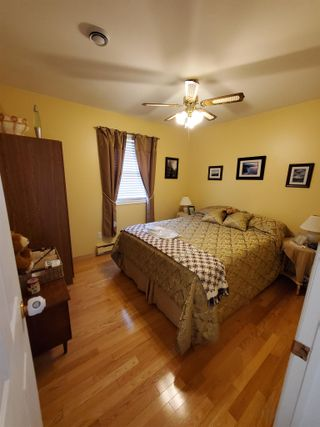 Photo 8: 27 Layton Drive in Howie Centre: 202-Sydney River / Coxheath Residential for sale (Cape Breton)  : MLS®# 202108872
