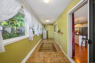 Photo 23: A 660 Bunting Pl in : CV Comox (Town of) Half Duplex for sale (Comox Valley)  : MLS®# 886984