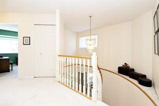 "Photo 18: 3302 OXFORD Place in Coquitlam: Park Ridge Estates House for sale in ""PARKRIDGE ESTATES"" : MLS®# R2595898"