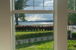 Photo 12: 10315 West Saanich Rd in North Saanich: NS Airport House for sale : MLS®# 841440