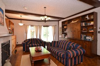 Photo 7: 373 Marlton Crescent in Winnipeg: Single Family Detached for sale (Charleswood)  : MLS®# 1413419