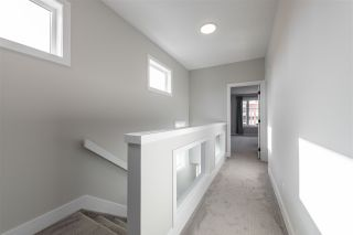 Photo 27: 10829 109 Street in Edmonton: Zone 08 House for sale : MLS®# E4231302