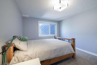 Photo 24: 4 1205 Cameron Avenue SW in Calgary: Lower Mount Royal Row/Townhouse for sale : MLS®# A1150479
