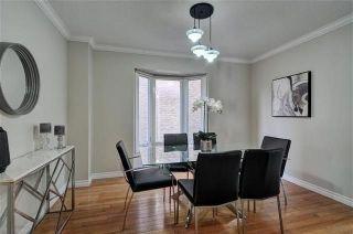 Photo 8: 8 Durness Avenue in Toronto: Rouge E11 House (2-Storey) for sale (Toronto E11)  : MLS®# E4273198