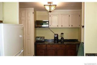 Photo 18: 612 2885 Boys Rd in Duncan: Du East Duncan Manufactured Home for sale : MLS®# 839879