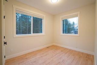 Photo 26: 141 Evelyn Cres in : Na Chase River Half Duplex for sale (Nanaimo)  : MLS®# 857800