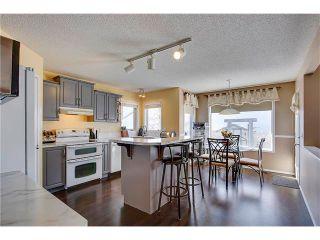 Photo 4: Somerset Calgary Sold By Steven Hill Calgary Luxury Realtor