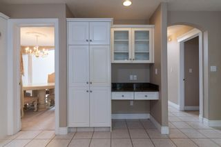 Photo 16: 1012 HOLGATE Place in Edmonton: Zone 14 House for sale : MLS®# E4247473