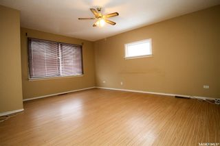 Photo 2: 1162 107th Street in North Battleford: Residential for sale : MLS®# SK850415