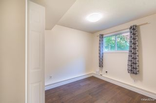 Photo 29: 2124 ELSPETH Place in Port Coquitlam: Mary Hill House for sale : MLS®# R2621138