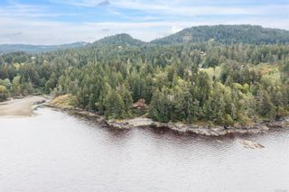 Photo 82: 1966 Gillespie Rd in : Sk 17 Mile House for sale (Sooke)  : MLS®# 878837
