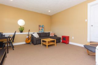 Photo 25: 2661 Crystalview Dr in : La Atkins House for sale (Langford)  : MLS®# 851031