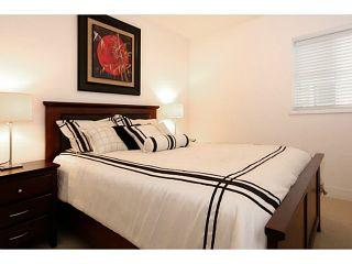 Photo 16: 3440 DARWIN AV in Coquitlam: Burke Mountain House for sale : MLS®# V1030619
