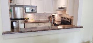 Photo 10: 208 8380 JONES Road in Richmond: Brighouse South Condo for sale : MLS®# R2379296