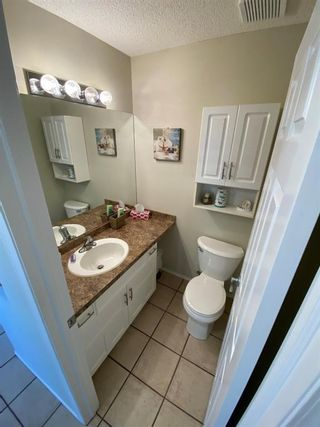 Photo 11: 1008 High Glen Bay NW: High River Detached for sale : MLS®# A1121017