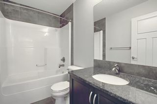 Photo 22: 61 Everhollow Green SW in Calgary: Evergreen Detached for sale : MLS®# A1115077