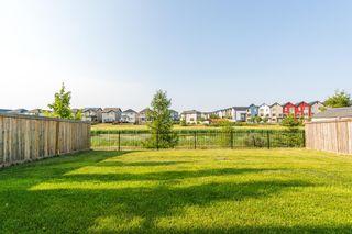 Photo 36: 15820 13 Avenue in Edmonton: Zone 56 House for sale : MLS®# E4254692