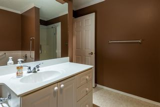 Photo 23: 310 910 70 Avenue SW in Calgary: Kelvin Grove Apartment for sale : MLS®# A1061189