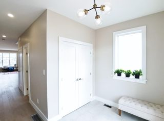 Photo 3: 10 Bristolton Avenue in Bedford: 20-Bedford Residential for sale (Halifax-Dartmouth)  : MLS®# 202117670