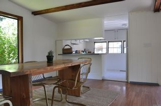 Photo 10: 174 Woodland Dr in : GI Salt Spring House for sale (Gulf Islands)  : MLS®# 879444