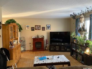 Photo 7: 106 First Avenue North in Marcelin: Residential for sale : MLS®# SK867646