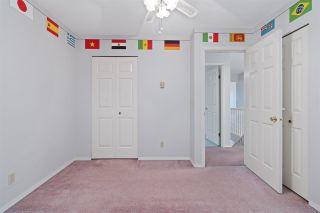 Photo 17: 1854 EUREKA Avenue in Port Coquitlam: Citadel PQ House for sale : MLS®# R2514974