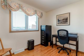 Photo 19: 744 Mapleton Drive SE in Calgary: Maple Ridge Detached for sale : MLS®# A1125027