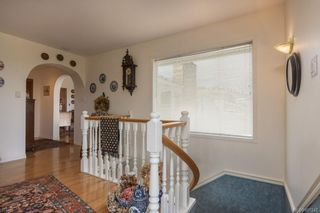 Photo 18: 8068 Southwind Dr in : Na Upper Lantzville House for sale (Nanaimo)  : MLS®# 887247