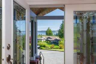 Photo 14: 7004 Island View Pl in : CS Island View House for sale (Central Saanich)  : MLS®# 878226