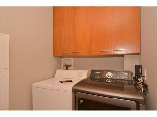 Photo 18: 102 24 MISSION Road SW in Calgary: Parkhill_Stanley Prk Condo for sale : MLS®# C3639070