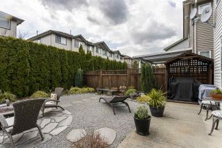Photo 35: 840 VEDDER Place in Port Coquitlam: Riverwood House for sale : MLS®# R2560600