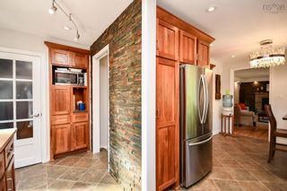 Photo 6: 285 Lockview Road in Fall River: 30-Waverley, Fall River, Oakfield Residential for sale (Halifax-Dartmouth)  : MLS®# 202125479