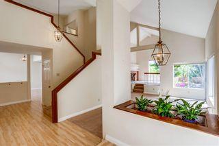 Photo 4: LA COSTA House for sale : 3 bedrooms : 7410 Brava St in Carlsbad