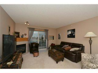 Photo 13: 409 128 CENTRE Avenue: Cochrane Condo for sale : MLS®# C4073540