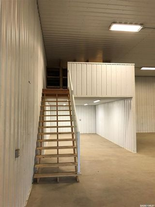 Photo 14: 9808 Thatcher Avenue in North Battleford: Parsons Industrial Park Commercial for sale : MLS®# SK808560