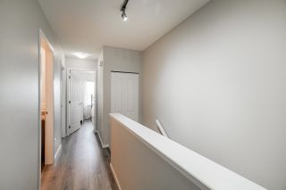 """Photo 24: 101 15152 62A Avenue in Surrey: Sullivan Station Townhouse for sale in """"UPLANDS"""" : MLS®# R2589028"""