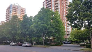 """Photo 34: 902 4657 HAZEL Street in Burnaby: Forest Glen BS Condo for sale in """"THE LEXINGTON"""" (Burnaby South)  : MLS®# R2591725"""