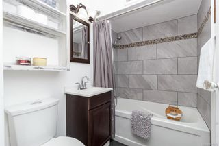 Photo 17: 3240 Irma St in Saanich: SW Tillicum House for sale (Saanich West)  : MLS®# 841422