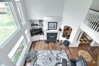 Photo 26: 125 Sienna Park Drive SW in Calgary: Signal Hill Detached for sale : MLS®# A1117082