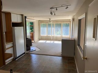 Photo 11: A10 920 Whittaker Rd in Malahat: ML Malahat Proper Manufactured Home for sale (Malahat & Area)  : MLS®# 844478