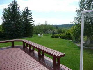 Photo 11: 97 WOODPATH Terrace SW in CALGARY: Woodbine Residential Detached Single Family for sale (Calgary)  : MLS®# C3466489