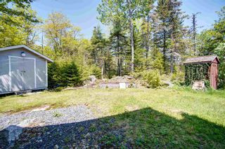 Photo 30: 3229 Saint Margarets Bay Road in Timberlea: 40-Timberlea, Prospect, St. Margaret`S Bay Residential for sale (Halifax-Dartmouth)  : MLS®# 202114618