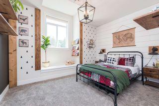 "Photo 27: 51093 ZANDER Place in Chilliwack: Eastern Hillsides House for sale in ""ASPEN WOODS"" : MLS®# R2599786"