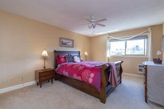 Photo 30: 1649 Mallard Dr in : Na Central Nanaimo House for sale (Nanaimo)  : MLS®# 886241